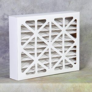 LakeAir MERV 10 Air Filter